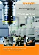 Brochure: Pocket guide to probes for CNC machine tools